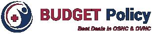budget-policy-logo