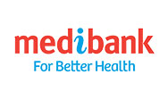 MediBank OSHC & OVHC